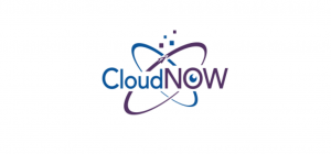 CloudNOW Announces Top Woman in Cloud Award Winners