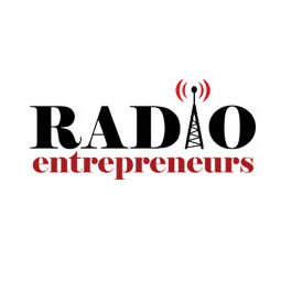 [PODCAST] Daily Entrepreneur – Rupal Patel of VocaliD