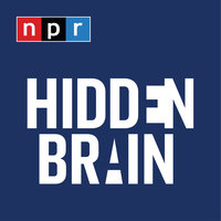 [Podcast] VocaliD Appears on NPR's Hidden Brain